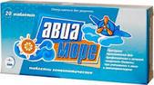Авиа-Море таб №20 гомеопат при укачивании