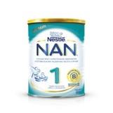 Nestle NAN1 0-6мес 800г