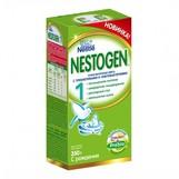 Nestle нестожен1 Prebio 0-6мес 350г