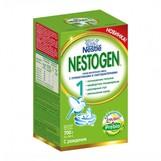 Nestle нестожен1 Prebio 0-6мес 700г