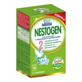 Nestle нестожен2 Prebio 6-12мес 700г