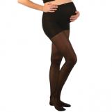 Колготки AR1194 (18-22мм рт ст)  р.2для беременн компресс