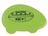Canpol термометр для воды авто