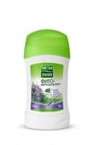 ЧЛ антиперспирант стик 48 г/40 мл защита от запаха и влаги