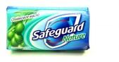 Safeguard мыло 100г оливковое масло