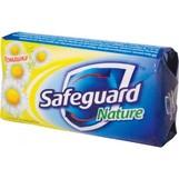 Safeguard мыло 100г ромашка