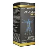 AboPharma Абофлекс ГОЛД 500мл р-р для приема внутрь для нормализации состояния опорно-двиг.аппарата