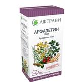 Арфазетин фильтр-пакеты 1.5 г № 20